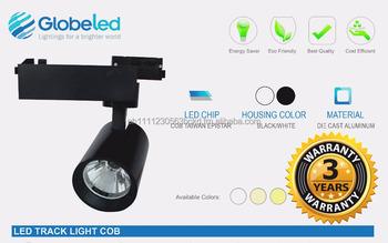 Led Track Lighting Manila Light Philippines Lights Price