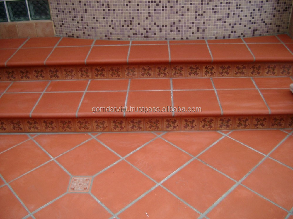 Vietnam Clay Tile Vietnam Clay Tile Suppliers And Manufacturers At