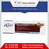 Result Oriented Hepatitis B Rapid Test from Best Dealers at Top Price
