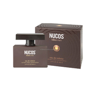 NUCOS Billion Men / Perfume Manufacturer / Parfum Fragrance Men