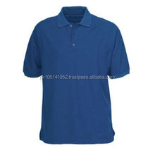 Dye sublimation polyester golf polo shirts/Mans customized golf polo jersey/full printing golf polo apparel