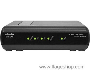 how to get a upnp hitron cgn3