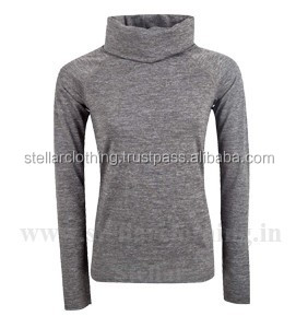 cheap hooded sweatshirts wholesale pullover sweatshirt without hood