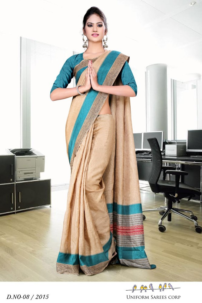 India hotel uniform sarees india hotel uniform sarees manufacturers india hotel uniform sarees india hotel uniform sarees manufacturers and suppliers on alibaba thecheapjerseys Gallery