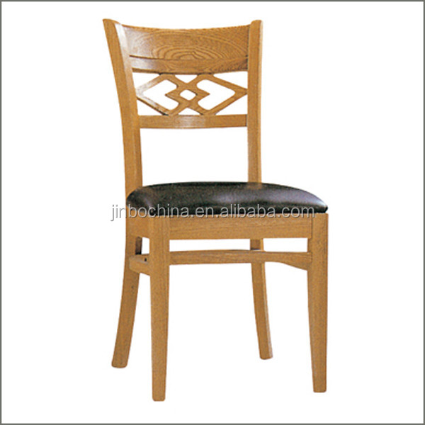 Wholesale cheap restaurant chairs view cheap restaurant for Cheap cafe furniture