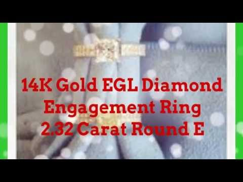 Best buy Diamond Engagement Ring | Buy Diamond Engagement Ring review