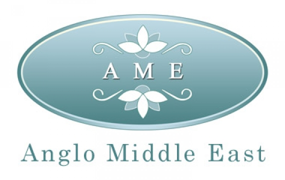 Anglo Middle East Hotel Supplies LLC - Hotel Bed Linen