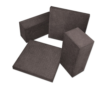 Construction d'un stand de tir privé? Possible? Ballistic-Rubber-Blocks.jpg_350x350