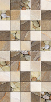 Ceramic Tiles In India