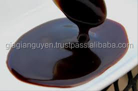VIET NAM SUGAR CANE MOLASSES FOR ANIMAL FEED _CHEAPEST PRICE AND HIGH QUALITY ( mary@vietnambiomass.com)