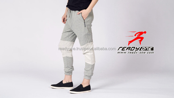 4c318dbe44b7 2015 New casual style jeans pants, jogger pants, sexy sporty jeans for women