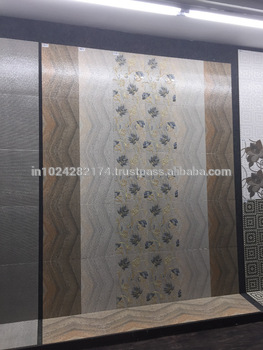 Kitchen Tiles In India bathroom wall tiles,kitchen tiles,living room tiles - buy indian