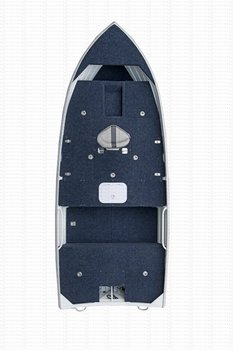 Aluminium Bass Fishing Boats 375 Tiller Steering - Buy Aluminium Boat,Bass  Fishing,Bass Boats Product on Alibaba com