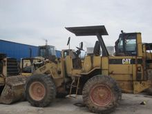 used caterpillar 910e wheel loader, used cat 910 910e wheel loader for sale