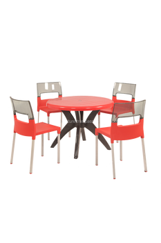 Outdoor furniture for restaurants commercial cafe furniture outdoor furniture for restaurants commercial cafe furniture restaurant chair cad block sciox Gallery