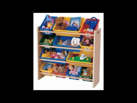 Get Quotations · Daycare Furniture, Daycare Furniture Best , Price, Buy  Online, USA