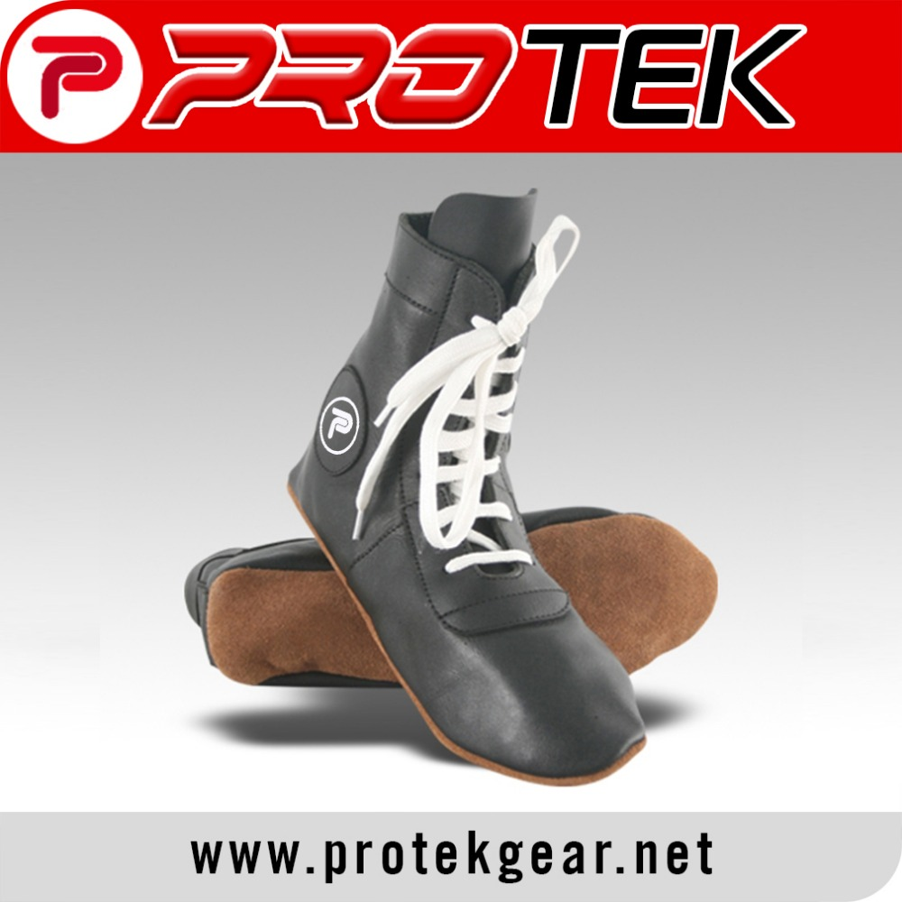 Martial Arts Shoes, Russian Sambo Shoes, Karate Shoes