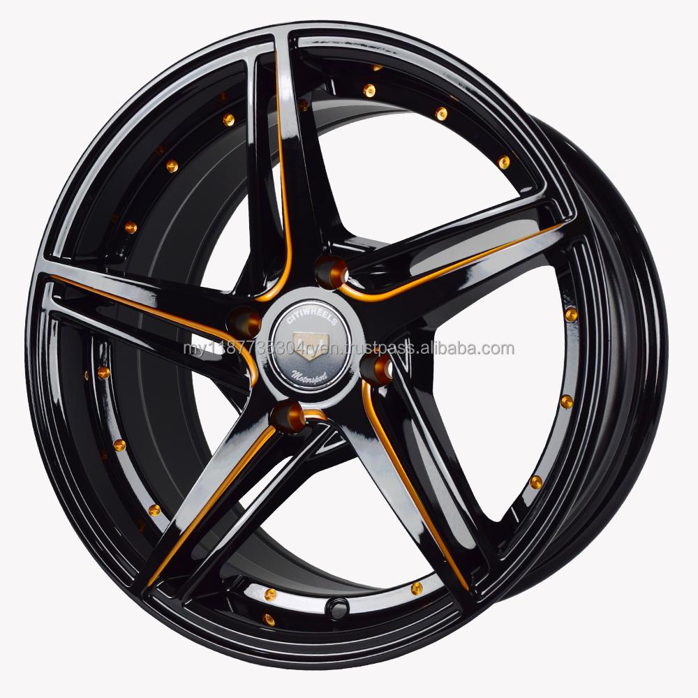 nouveau design voiture jantes en alliage roues automobiles id de produit 50032020262 french. Black Bedroom Furniture Sets. Home Design Ideas