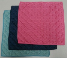 Cloths with Microfiber - Household for Super Absorbent - Wholesale