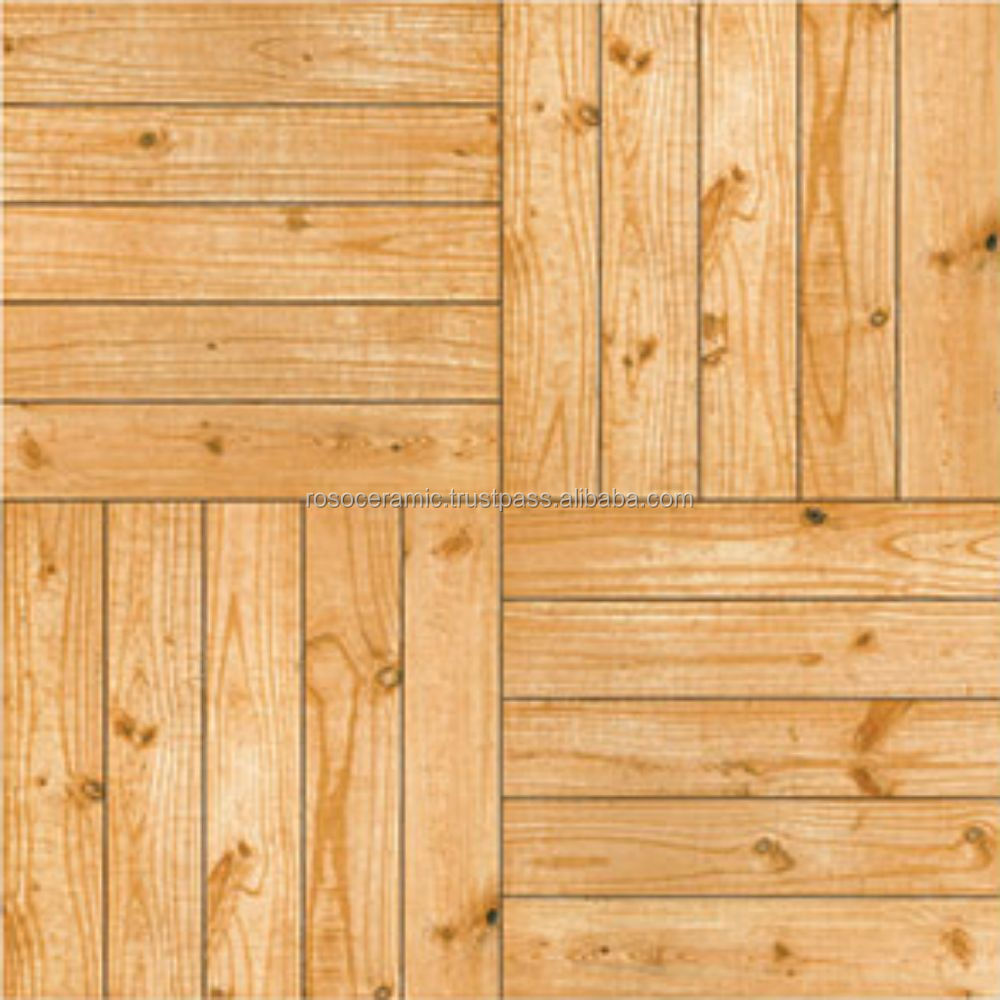 swimming pool deck tiles, swimming pool deck tiles suppliers and