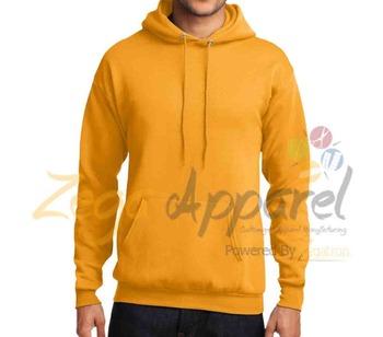 Zegaapparel 2016 wholesale custom mens tech cotton running for Tech shirts running wholesale
