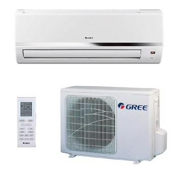 inverter air conditioner gree change gwh09kf k3dna6g with a a rh alibaba com