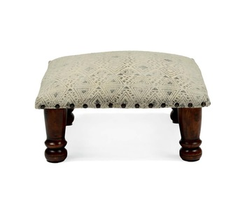 Outstanding Natural Livings Cotton Printed Low Height Wooden Stool Buy Small Wood Stool Round Wood Stool Low Wooden Stool Product On Alibaba Com Ocoug Best Dining Table And Chair Ideas Images Ocougorg