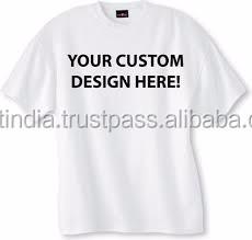 Custom Shirt Making