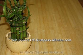 Laags bamboe vloeren voor vloerverwarming geolied buy bamboe
