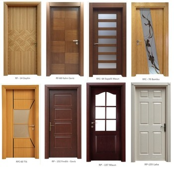 Interior Room Doors 4 Buy Interior Room Doors Product on Alibabacom