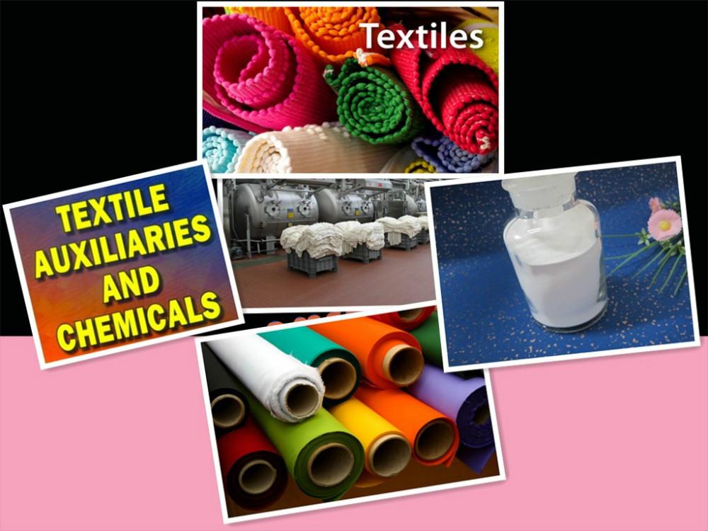 textile Na2S2O4.jpg