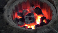 bake coal