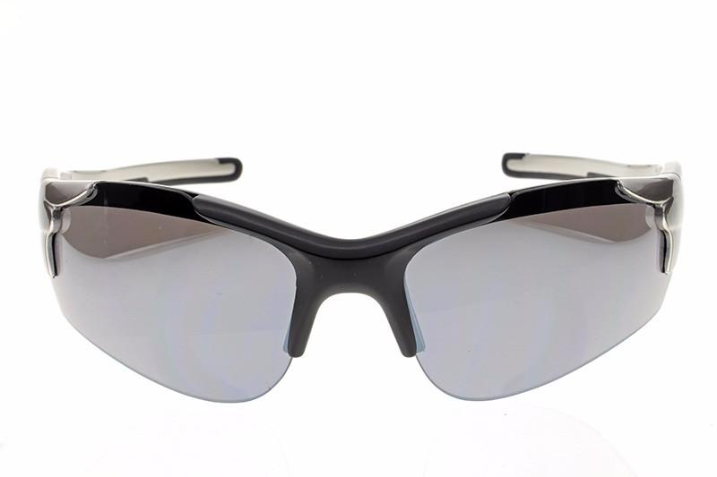 0da6d14b6ebb Japanese Sport Sunglasses Brands For Japanese Sport Sunglasses - Buy ...