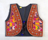 /product-detail/fashion-wear-kutch-embroidered-and-mirror-work-sleeveless-jacket-koti-waistcoat-vest-wholesale-jacket-50029016225.html