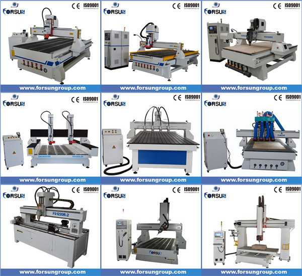 Best selling jeans making corian laser engraving machine/handy laser cutting machine