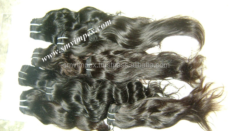 Outre Human Weaving Hair Outre Human Weaving Hair Suppliers And