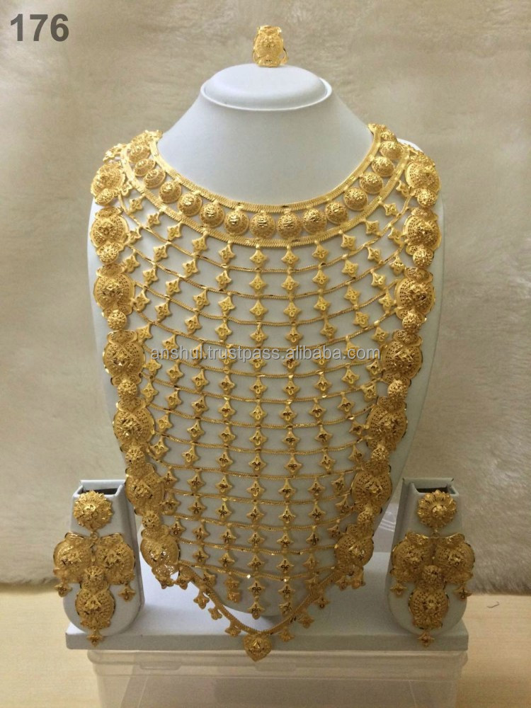 24k Gold Plated Jewellery 24k Gold Plated Jewellery Suppliers and