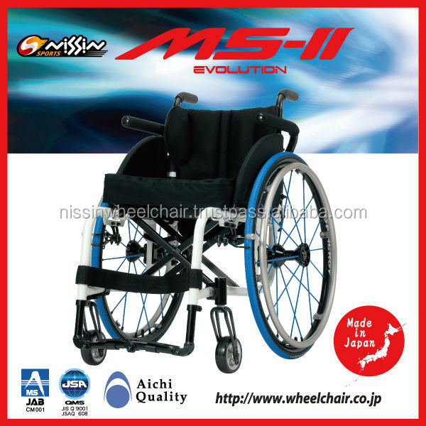 Durable and Easy to use manual sports wheelchair wheelchair at reasonable prices , OEM available, small lot order available