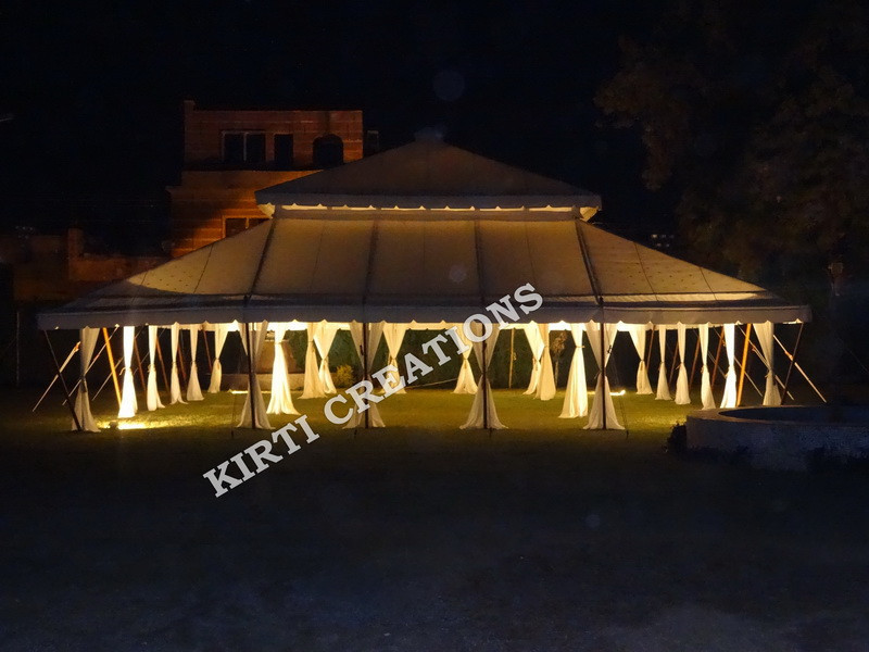 & Mughal Tent Mughal Tent Suppliers and Manufacturers at Alibaba.com