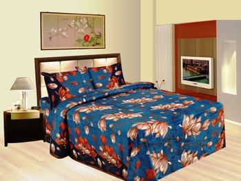 wool bedspread blanket elegant luxury indian bed sheetelegant and high quality luxury king bedroom