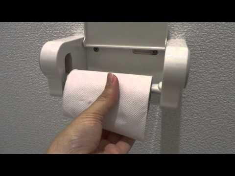 japanese toilet paper holder. Get Quotations  Japanese toilet tissue roll holder Cheap Tissue Roll Holder Kitchen find
