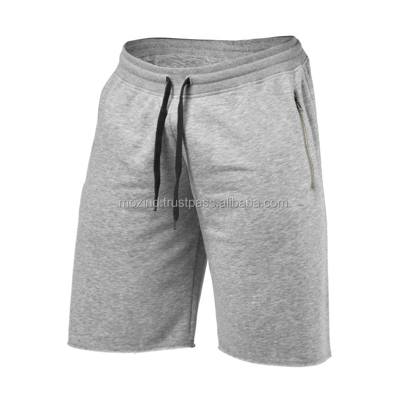 Wholesale Sweat Short, Drop Crotch Sweat Shorts, New Arrival Fashion Plaid Beach Shorts Mens Casual Camo Camouflage Short