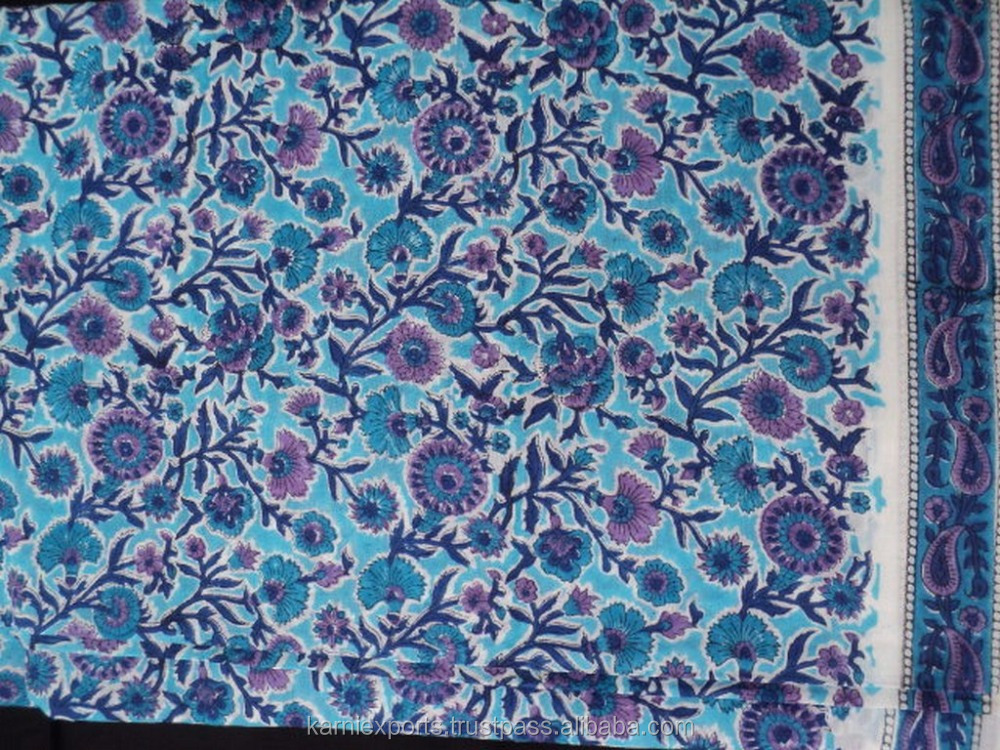 India Bed Sheet Fabric, India Bed Sheet Fabric Manufacturers And Suppliers  On Alibaba.com