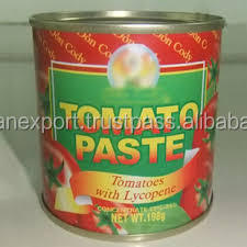 Best Place To Buy Canned Food In Bulk