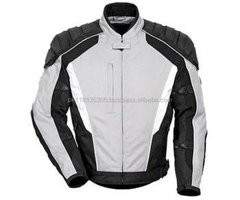 Motocicleta Motocross armadura llena Protector chaqueta de cordura moto 4733cc093de17