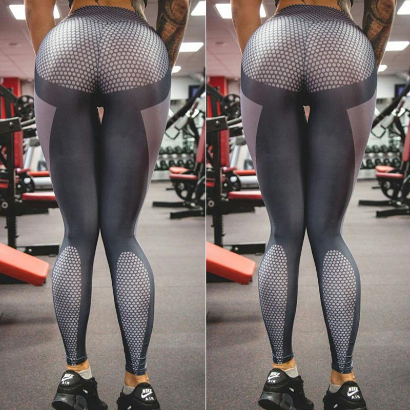Big ass in tights pics