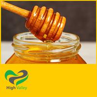 Wild flower honey 100% natural