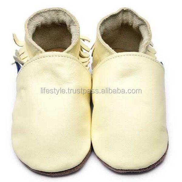 Shoes Water Walking Shoe Snow Walking Shoe Sand Walking