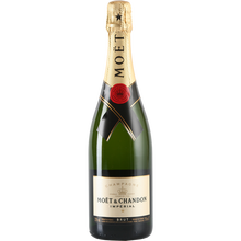 Moet & Chandon Imperial Champagne For Sale