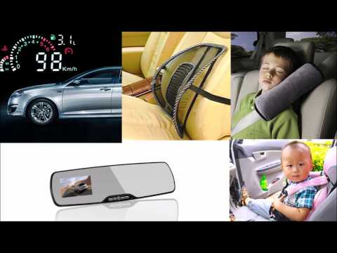 Cheap Car Accessories Online Shopping India Cash On Deli, find Car ...